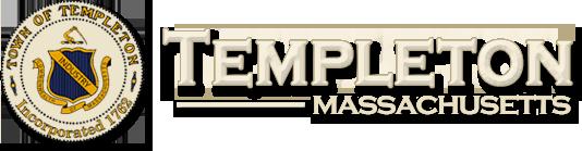 Templeton MA