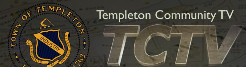 TCTV YouTube